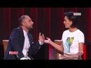 Comedy Club: Назови её любовью из сериала Камеди Клаб смотреть бесплатно видео онлайн.