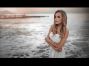 Female Vocal Future Bass Chill Trap 2017 | Best of Trap Future Bass Music Mix 2017 ⚡ Best of EDM