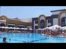 THE LUMOS DELUXE RESORT HOTEL SPA 5 * Турция Инжекум Алания