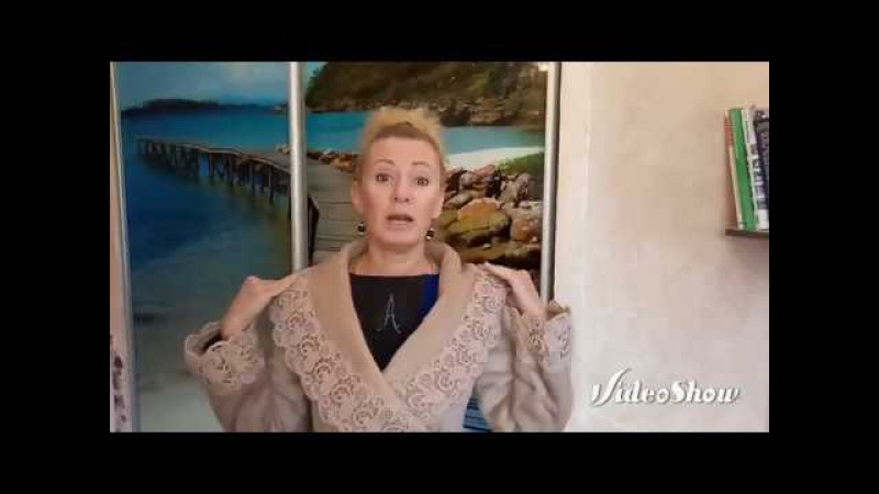 DIY Как сделать пальто оригинальным