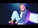 Chris Brown ft Drake Trey Songz - No Fake New Song 2018