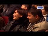 Handalak - Otahon Parijga borib keldizmi (Ortiq Sultonov Zokir Ochildiyev)