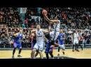 VTBUnitedLeague • Avtodor vs CSKA Highlights March 4, 2018