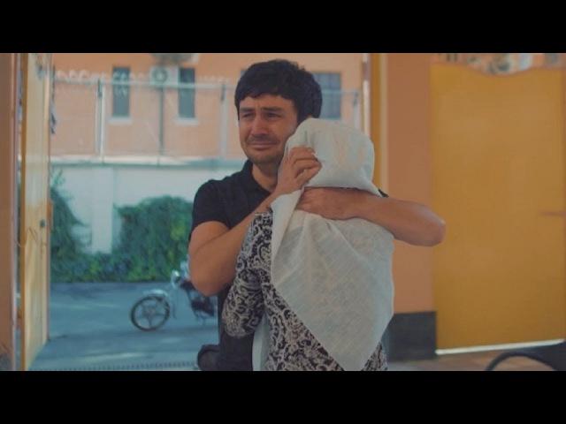 Сирочиддин Гафури - Зиндаги 2018 | Sirojiddin Gafuri - Zindagi 2018 (Official video)