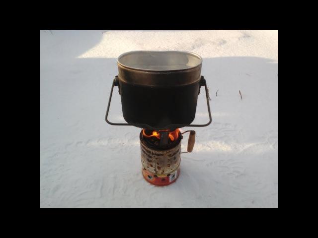 Пиролизная походная печь из консервных банок своими руками gbhjkbpyfz gj[jlyfz gtxm bp rjycthdys[ ,fyjr cdjbvb herfvb gbhjkbpyfz