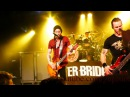 Alter Bridge Crows on a Wire Live HD HQ Audio Starland Ballroom