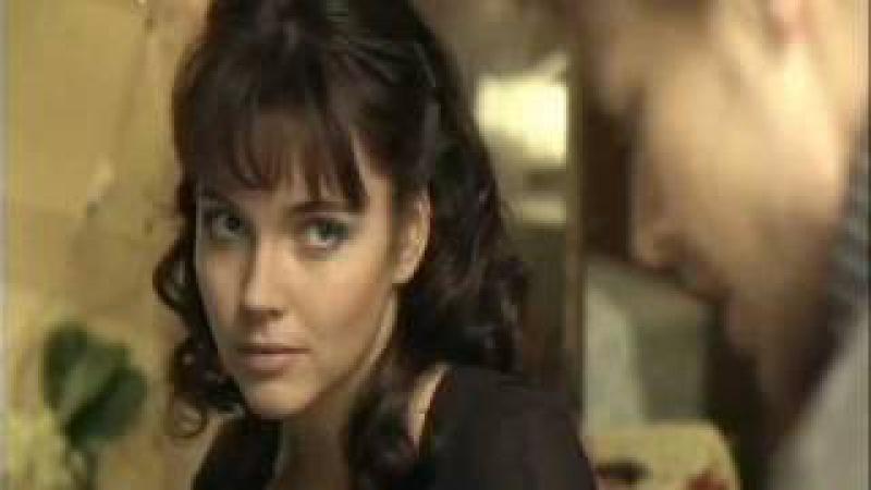 Никита Ефремов - Чайный блюз из сериала Восьмидесятые