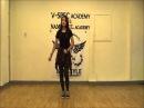 (보컬)2014.09.14 영상(Alicia keys Superwoman)