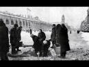 Блокады Ленинграда НЕ БЫЛО...Историк РАСКРЫЛ неизвестную правду...! TheRelizzz История