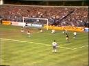 Aston Villa 0-3 Birmingham City 22.03.1986