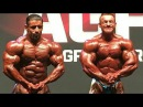 Flex Lewis Won Asia Grand Prix 2017 Hadi Choopan robbed ?