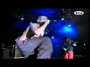 Mudvayne Live Rock Am Ring 2001