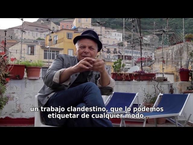 Энцо Грагнаниелло Enzo Gragnaniello