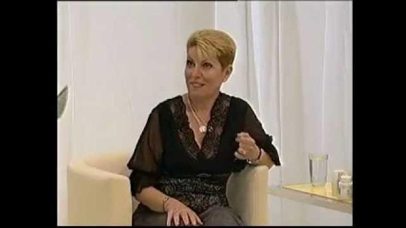 Доктор Нонна- Т.Д.К. Женские гормональные нарушения