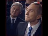 Харламов ,и Владимир Владимирович