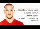 Unlikely Habits That Can Help You Achieve Your Goals