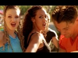 Vengaboys - We Like To Party (Extended Version)