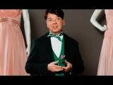 Faberlic by Valentin Yudashkin женский аромат к 8 Марта!