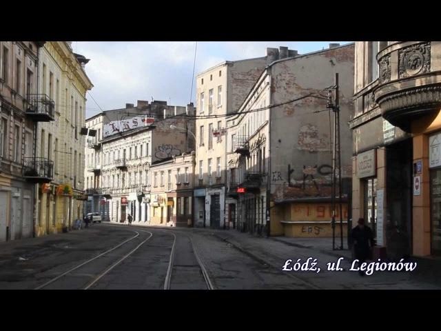Ziemia obiecana 2 - czyli dlaczego w Łodzi nie odbędzie się Euro 2012?