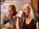 Продукты питания чёрный список - Часть 2 - Правила жизни - 2010