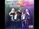 07. JOHNYBOY &amp SIFO - Человек-Свэг