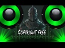 BASS BOOSTED MUSIC MIX → COPYRIGHT FREE TRAP MUSIC ✅