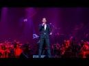 «CONCORD ORCHESTRA» Jealousy «Танго страсти Астора Пьяццоллы» 2017