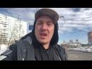 Информационная война 21 марта о Валерии Виноградове, Роме Жигане и Родине