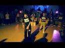 KYOKAHURRIKANE なつみFAT SNAKE 10~14 POP SDCJ 2017 Street Dance Camp Japan | Danceprojectfo