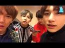 [ENG SUB / CC] IM Beginning Vers Performace V LIVE (아이엠)