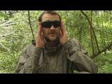 Обзор - Тактические защитные очки Swiss eye Nighthawk
