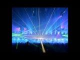 U96 - We Call It Love (Pulsedriver remix)
