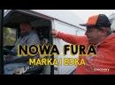 Złomowisko PL 4 - Nowa fura! Discovery Channel