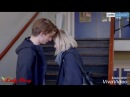 Вильям и Нура /Скам - Любовь ярко - алого цвета