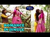 Jeet Gayi Toh Piya More: Devi & Abhiraj Sizzling Jungle Romance | Yesha Rughani & Krip Suri IV