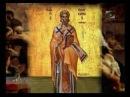 Закон Божий Почитание мощей святых 54