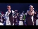 INCOGNITO и Детская Вокальная Студия Flexx5 - Чудеса Случаются (Katy Perry cover)