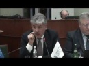 Павел Грудинин- 'Правительство оглохло'