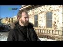 В Вологде восстанавливают храм Рождества Богородицы на Нижнем Долу