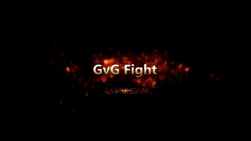 Znkcommunity vs 1488 cansored _ GvG Fight - server (La2dream.su)