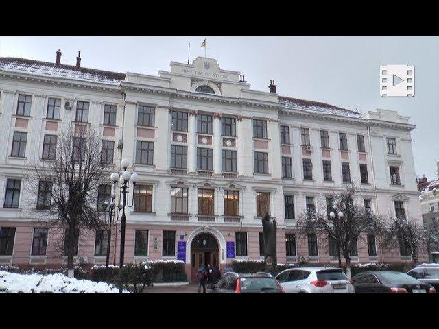 Депутатка Марія Рудик не прийшла до суду, бо захворіла