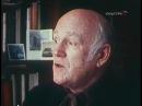 Sviatoslav Richter documentary – Портреты на фоне музыки – Декабрьские вечера Святослава Рихтера