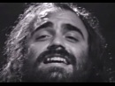Demis Roussos - 26:05 minutes of songs during Spanish TV program in 1973.