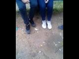 __kapriz_naya__ video