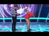 Comedy Баттл: Антон и Алексей - Невиновный в тюрьме