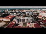 Бутики Чехов Хаус