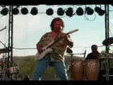 Craig Chaquico performs his Starship Hit