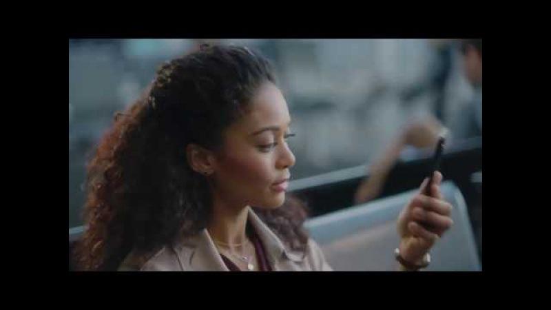 Компания Samsung представила новые смартфоны Galaxy S9 и Galaxy S9