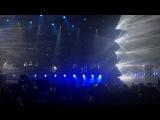 Jah Khalib - Снежная Антарктика 25.11.17