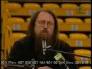 Ошибки в религиозном поиске. Андрей Кураев (ч.3)